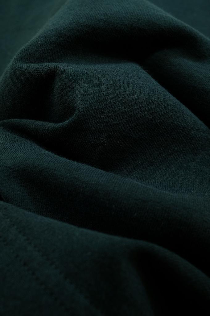 RK214-12206-Green