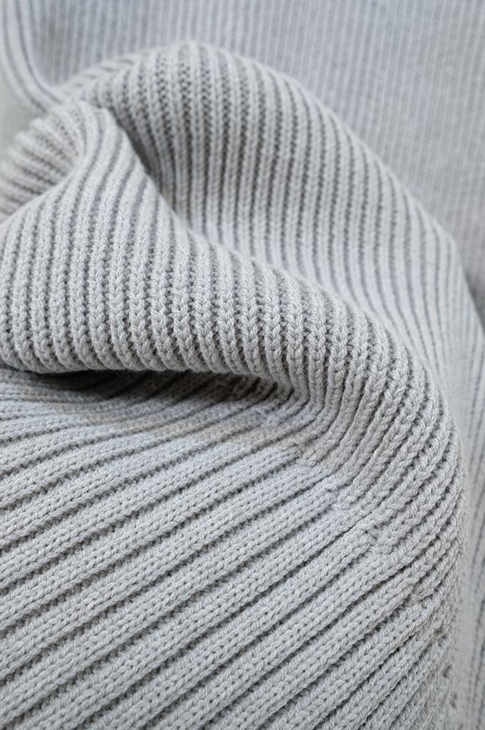 SWFW2412-0121-Gray