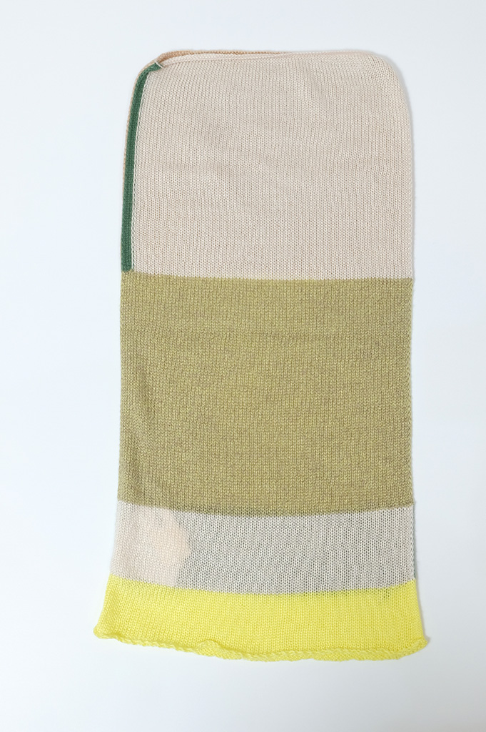 NM-1451C-Yellow