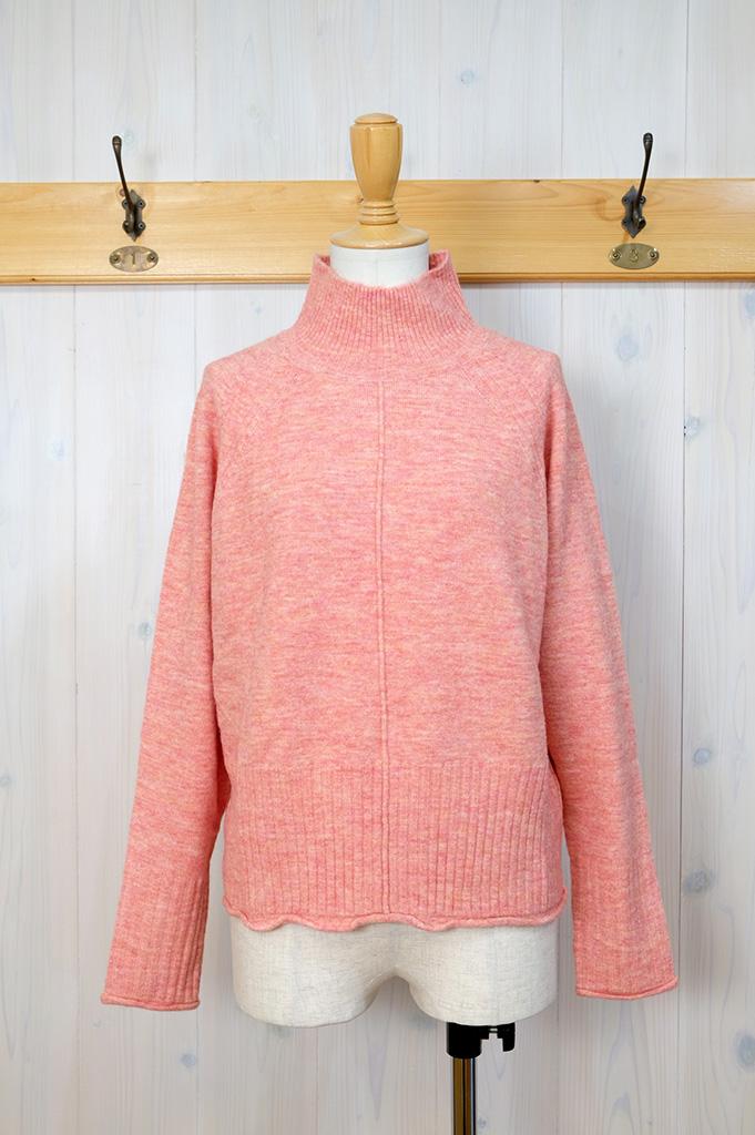 6U01265-Pink