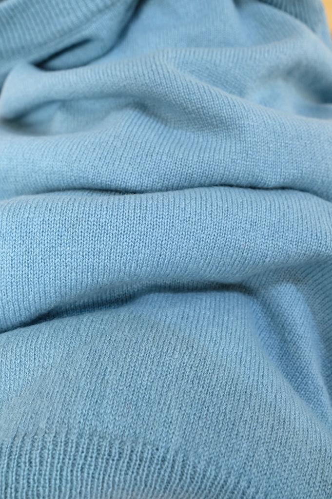 K211140-Blue