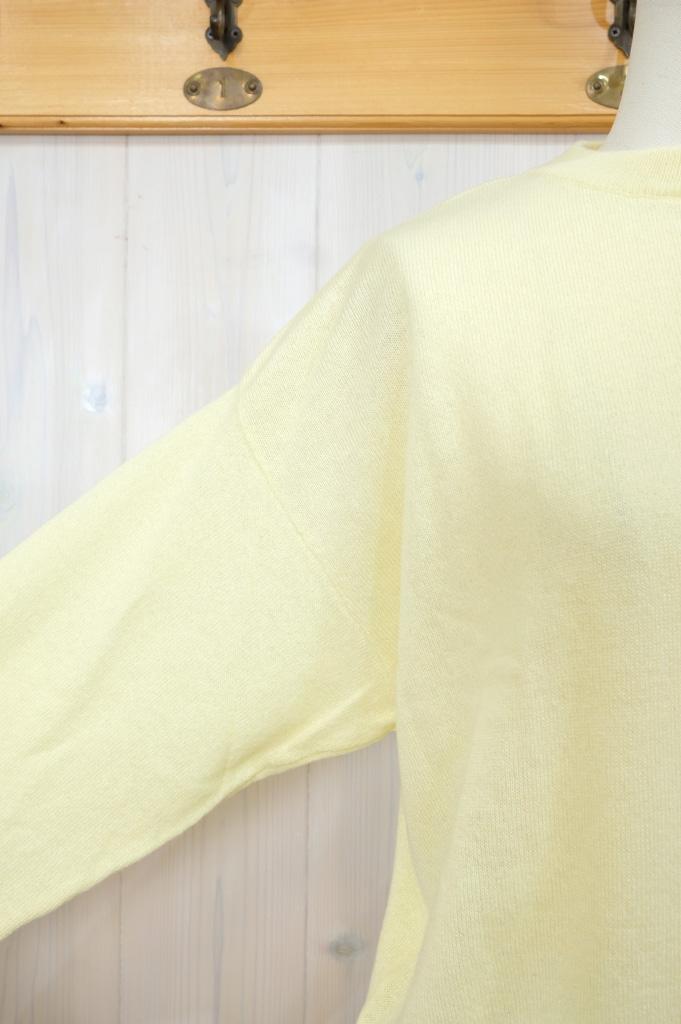 K211140-Yellow
