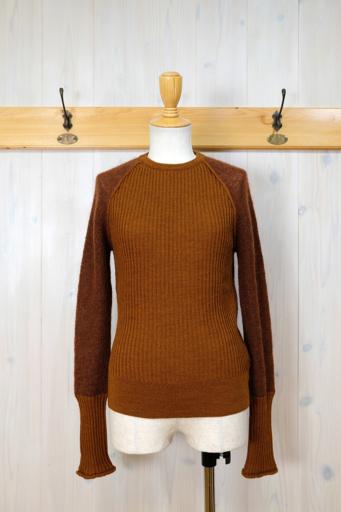 RK212-01401-Brown