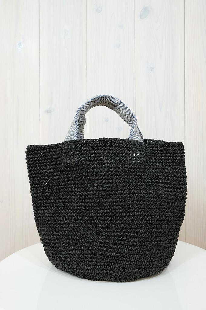 21SKU012-Black