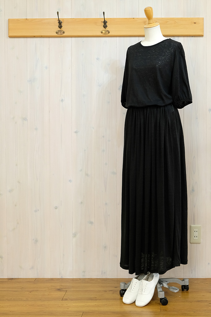 21T103-black