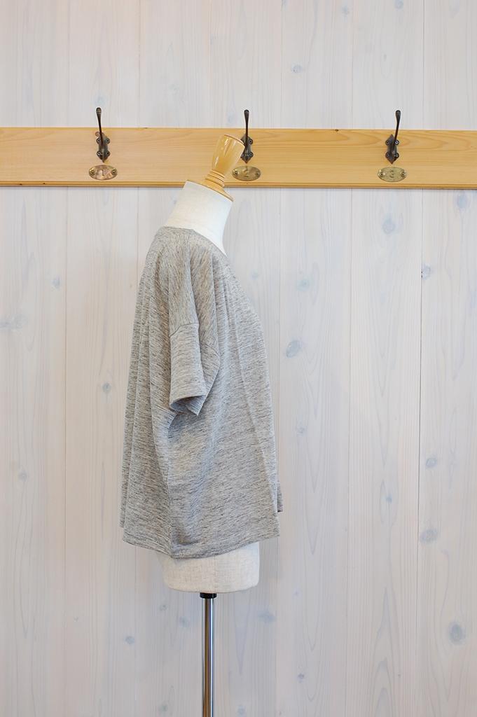 278101-Gray