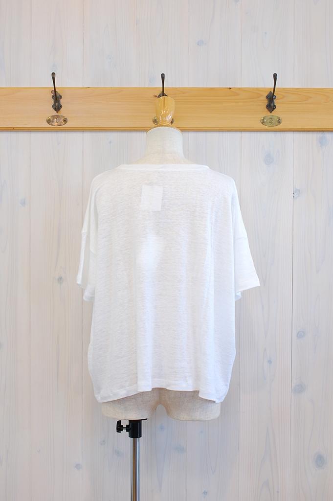 278101-White
