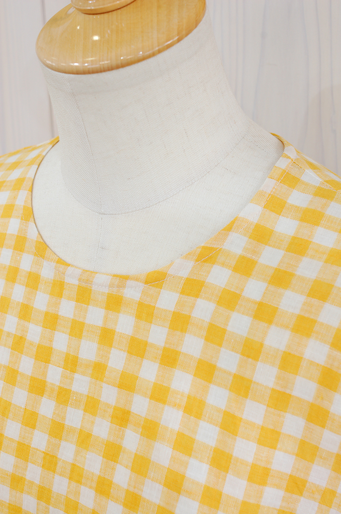 293045-Yellow