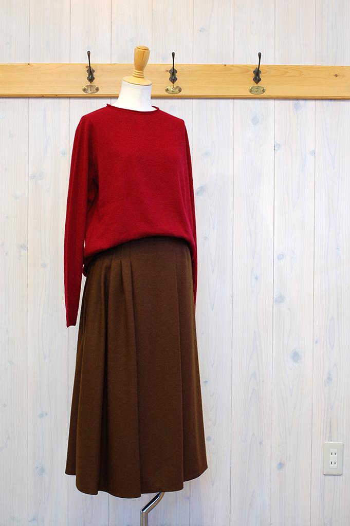 4318-Brown