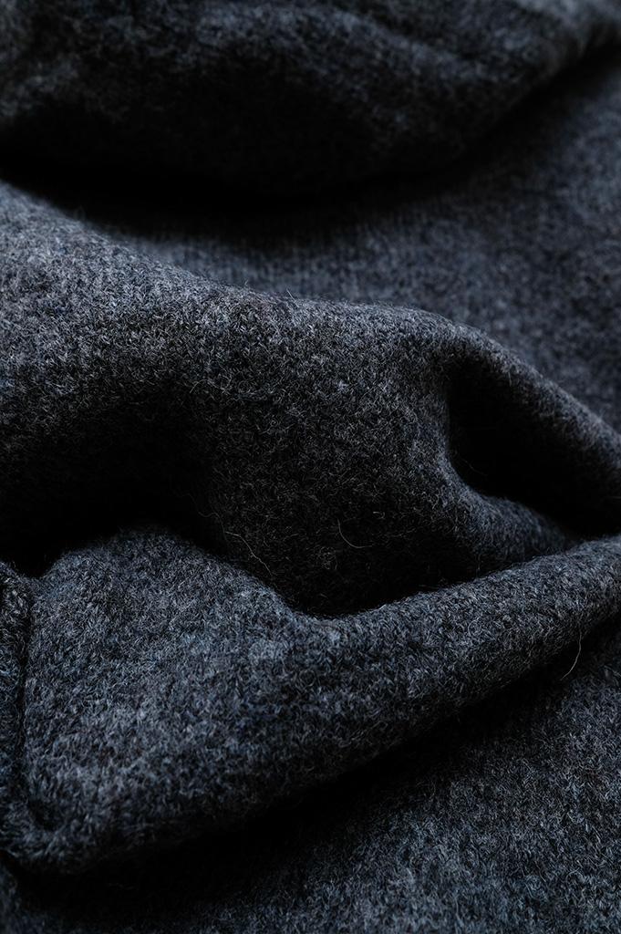 4U01069-Charcoal