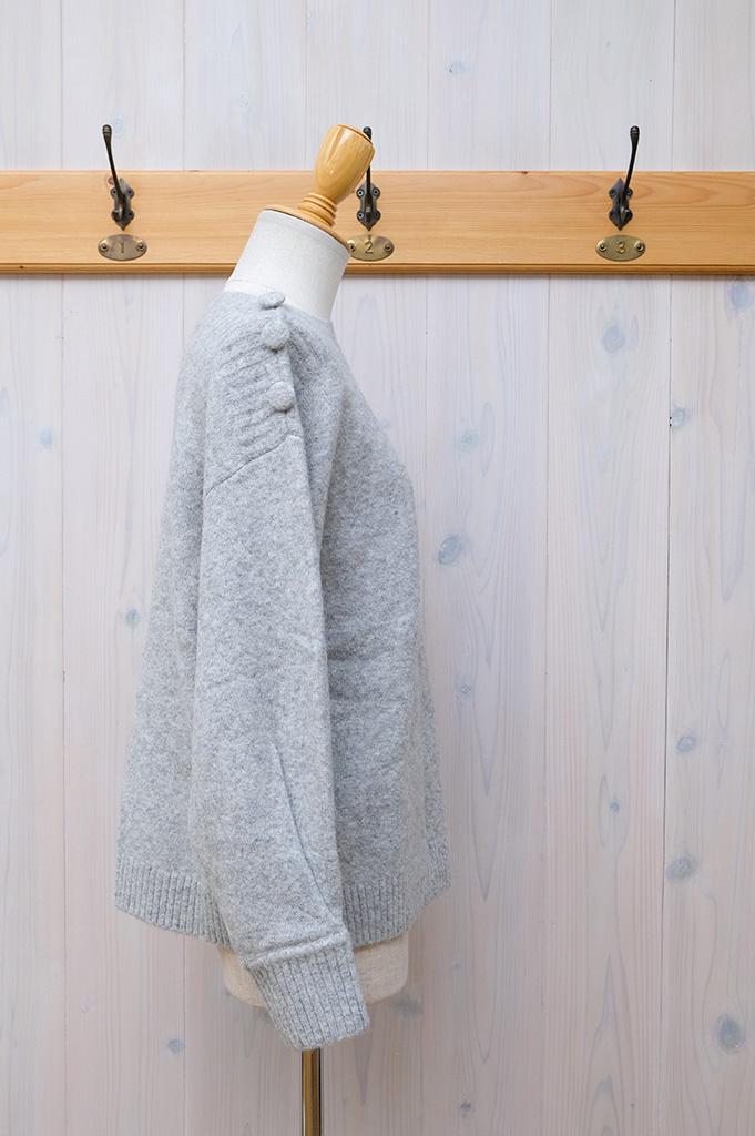 4U01107-Gray