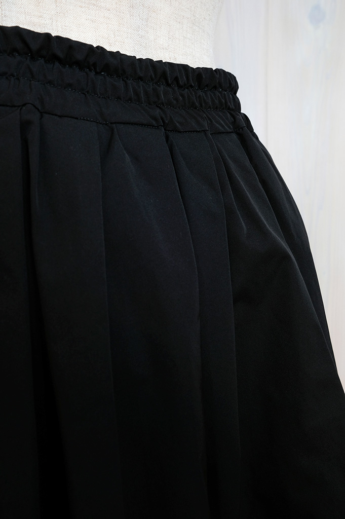 SK126-FG007-Black