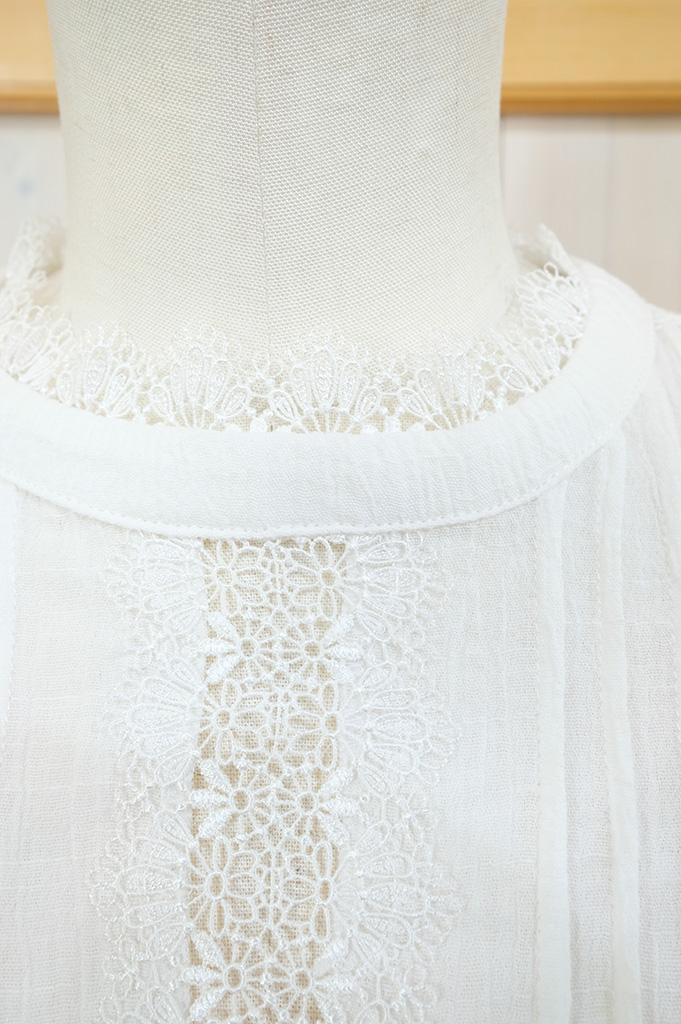 5U07038-White