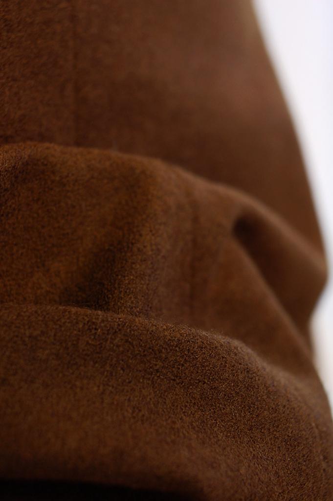 6528-Brown