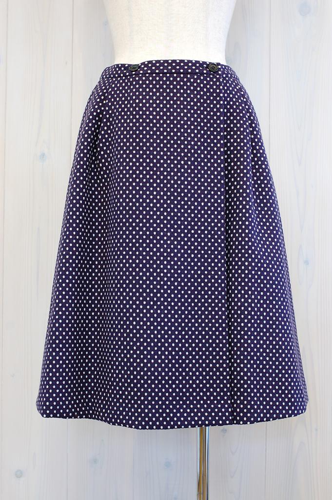 8319-Purple