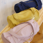 rolca|HONEY BEE BAG ツツ