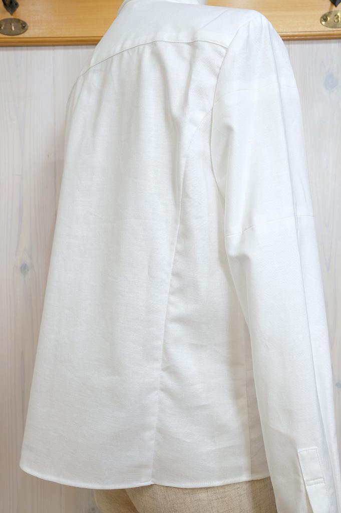 SK126-FJ037-White