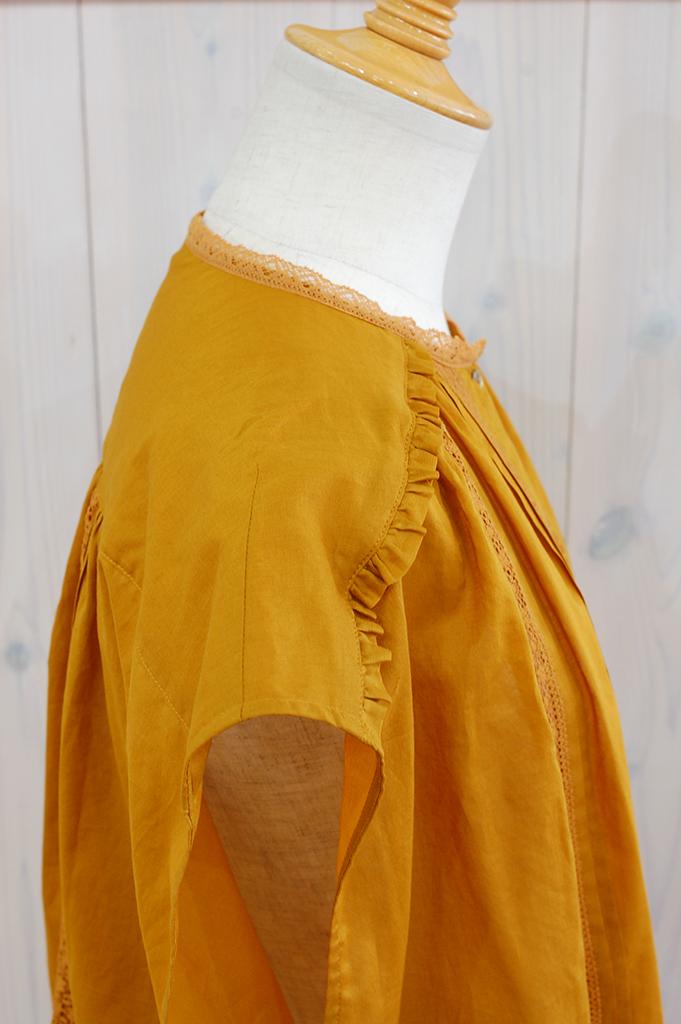 BLSM1981-0119-Mustard