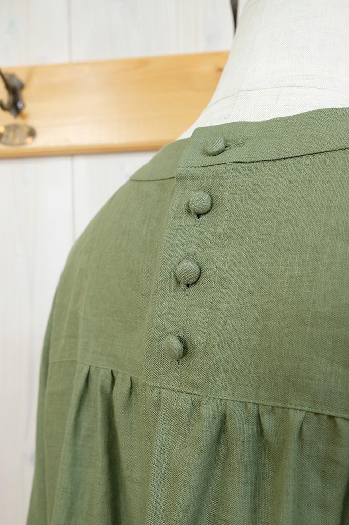 BLSP2310-0121-green