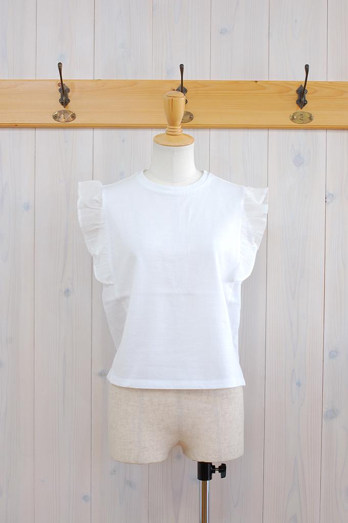 CSSM2002-0219-White
