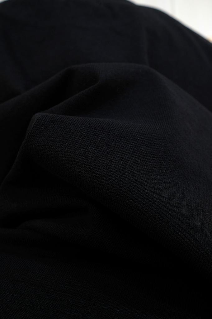 CSSP2319-0121-Black