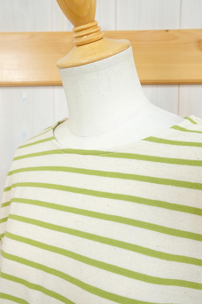 CSSP2330-0121-green