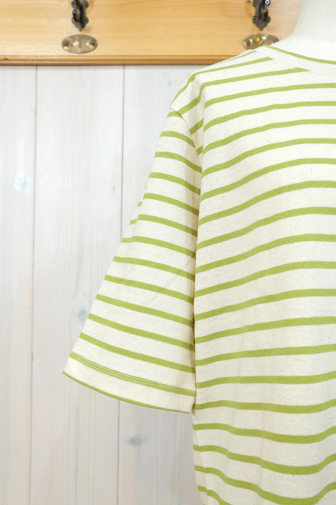 CSSP2330-0221-green