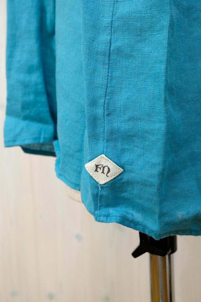 F80993-Mint