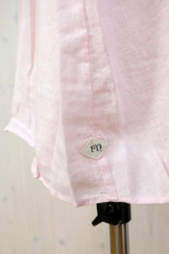 F80993-Pink