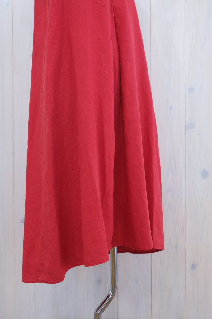 IFOP-0417A-Red