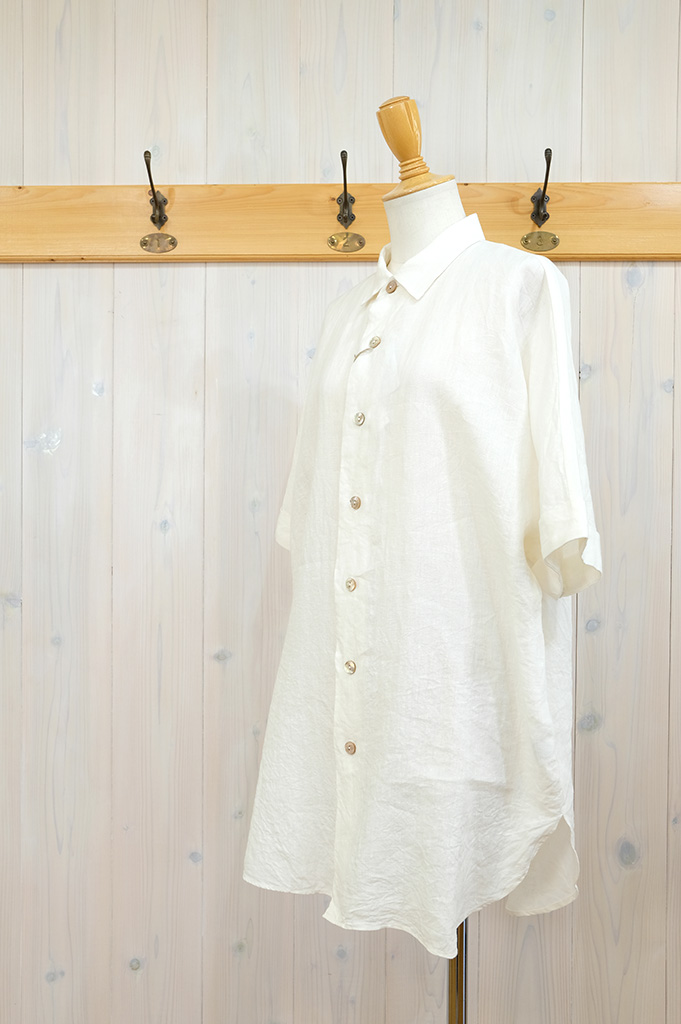 IFTN-1204B-OffWhite