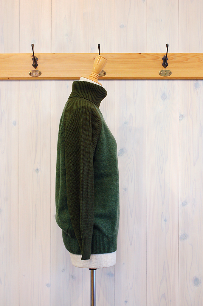 ILK-31710-Green