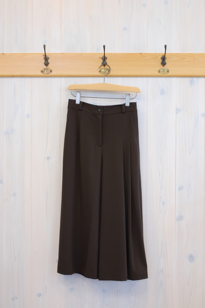 ILP-30135B-DarkBrown