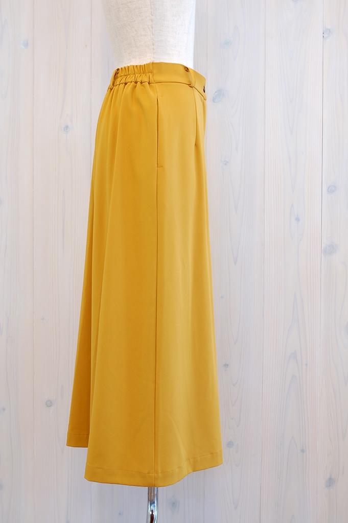 ILP-30135B-Mustard