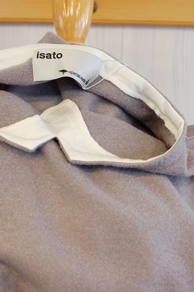 ILT-30634-Gray