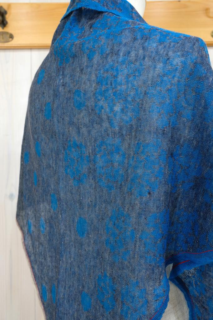 IM-1223B-Blue