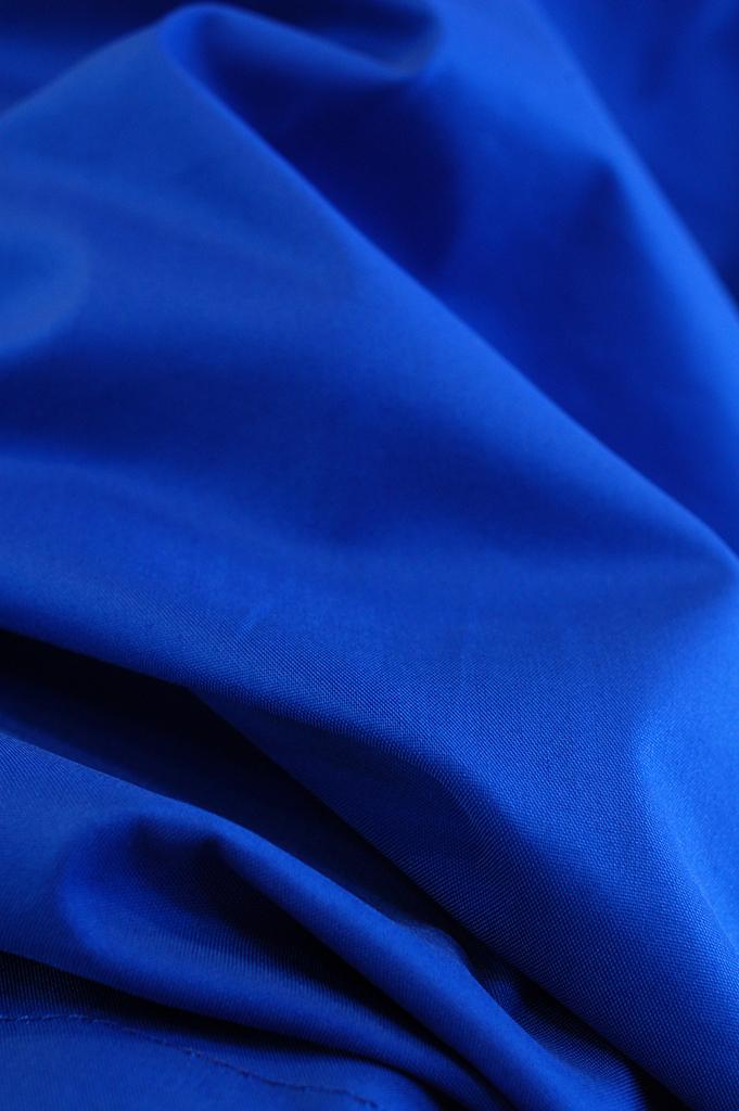 IS-C-004-Blue