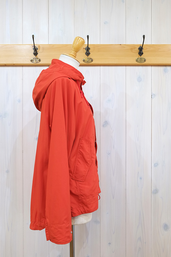 IS-C-010-Red