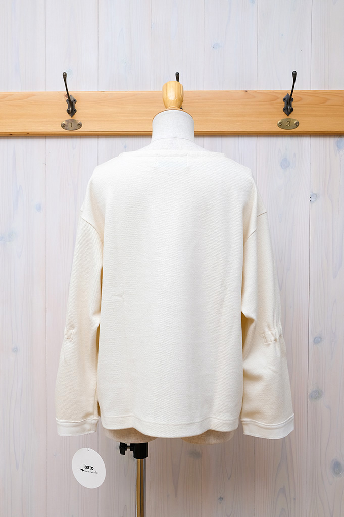 IS-T-056-OffWhite