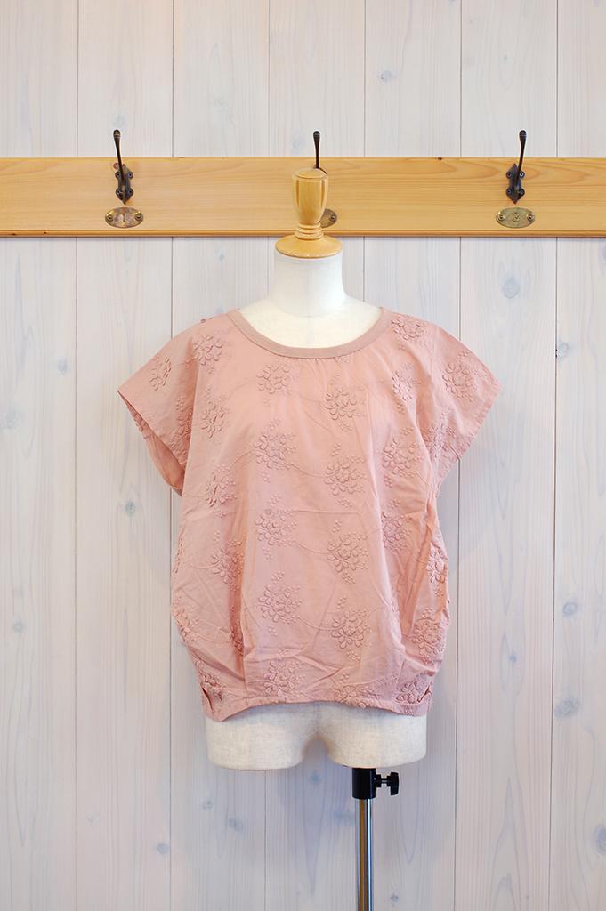 LKL18HBL4A-Pink