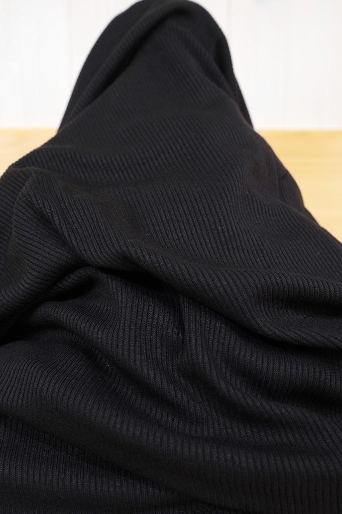 LKL19SBL18-Black