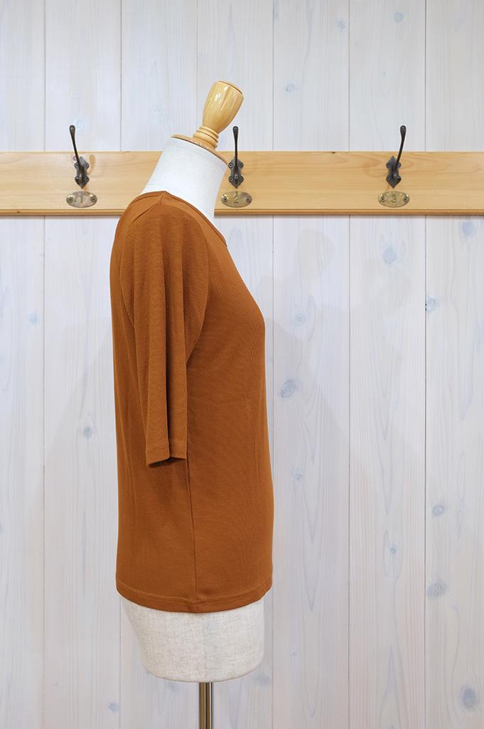 LKL19SBL18-OrangeCamel