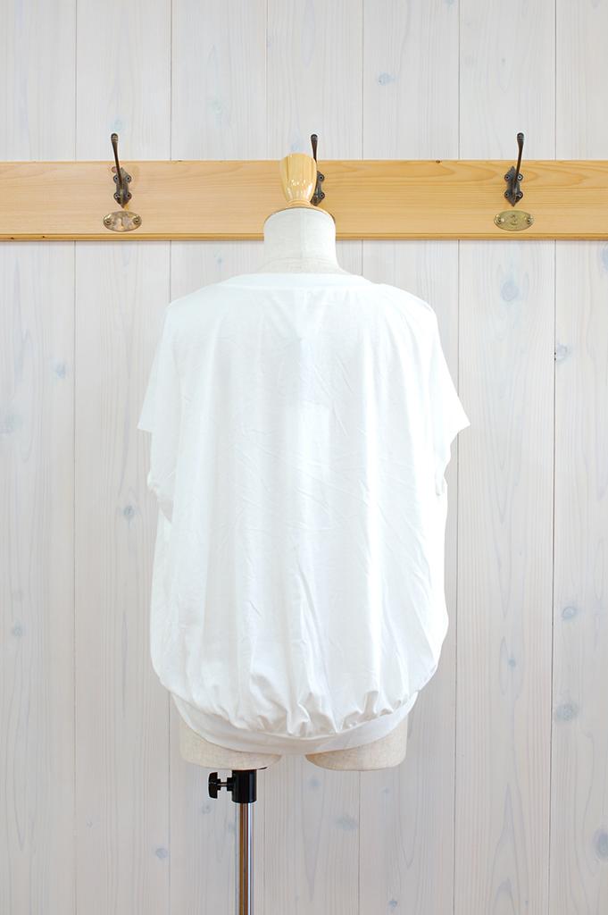 LKL19SBL20-White