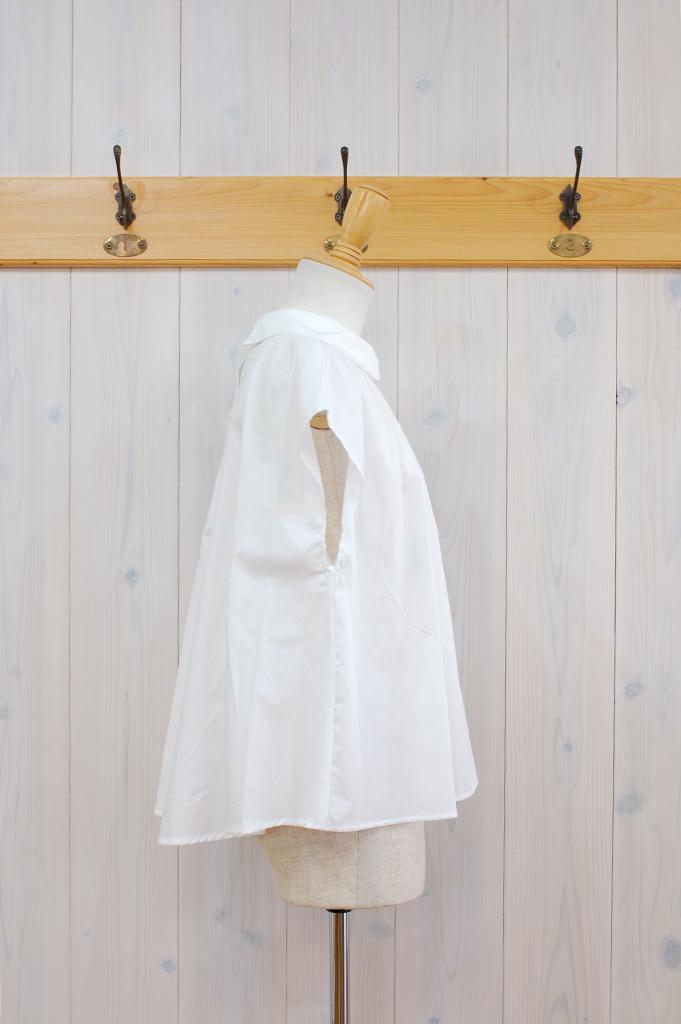 LKL19SBL8-White
