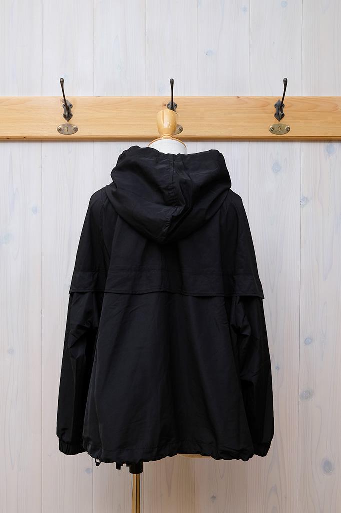 LKL20FJK1-Black