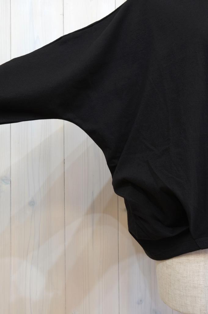 LKL20HBL25-Black