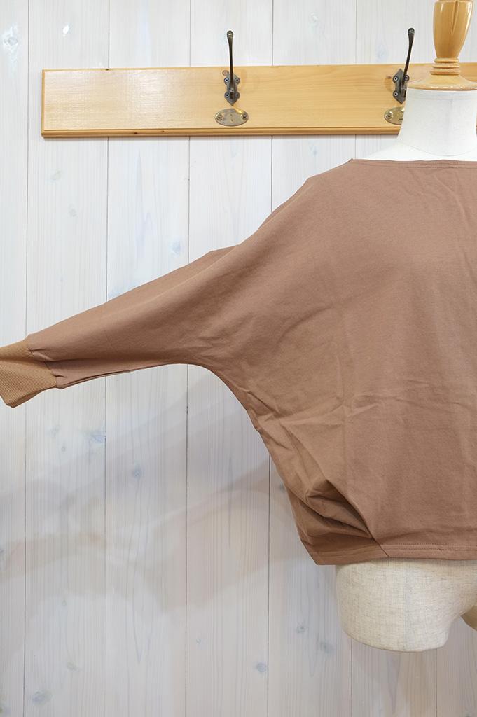 LKL20HBL25-Camel