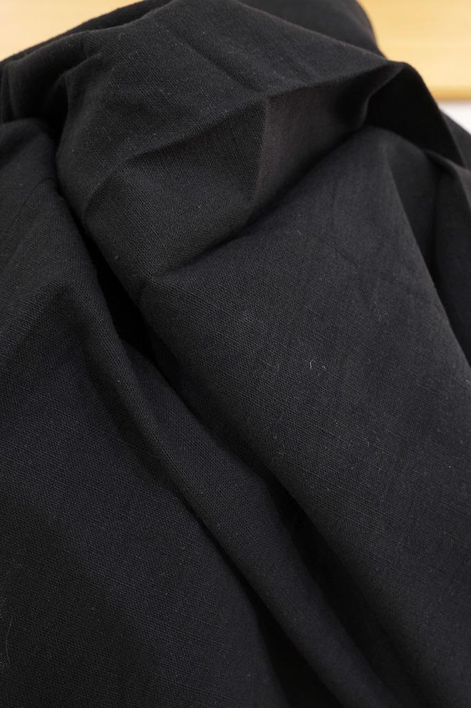 LKL20HBL26-Black