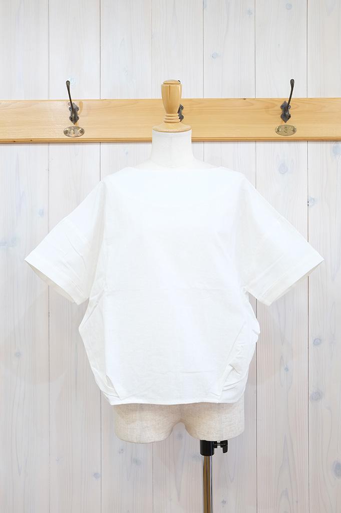LKL20HBL26-white