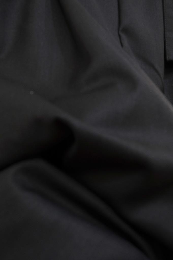 LKL20HPT3-Black